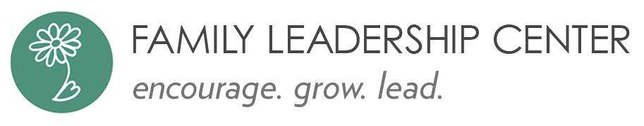 Family Leadership Center